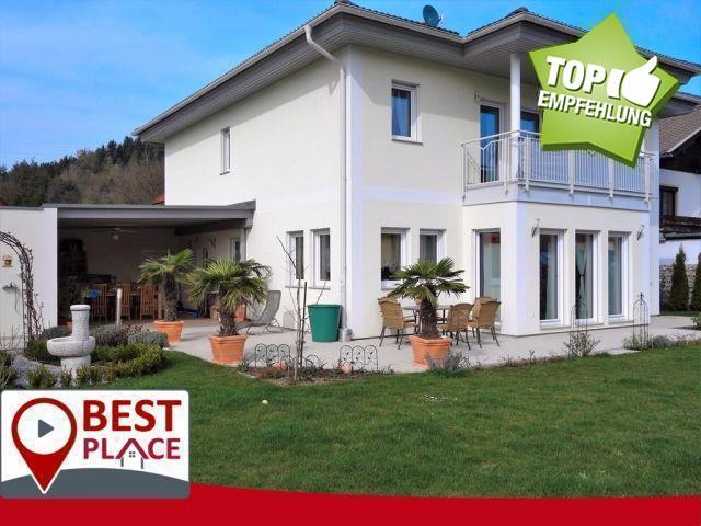 Haus, 9220, Velden am Wörther See / Lind ob Velden