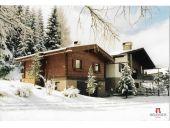 Haus, 9546, Bad Kleinkirchheim / Sankt Oswald