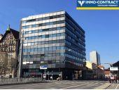 Büro, 8020, Graz