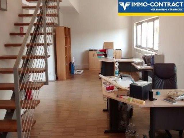 Büro, 7062, St. Margarethen im Burgenland
