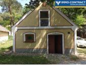 Haus, 2261, Mannersdorf an der March