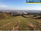 Grundstück, 7000, Kleinhöflein im Burgenland