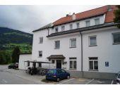 Haus, 9900, Lienz