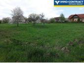 Grundstück, 8283, Bad Blumau