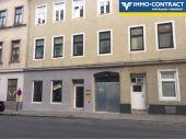 Lokal/Geschäft, 1180, Wien, Währing