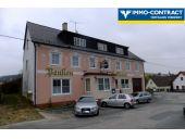 Haus, 3813, Neu-Dietmanns