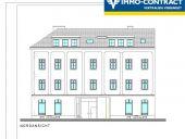 Zinshaus, 7210, Mattersburg