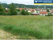 Grundstück, 8234, Rohrbach an der Lafnitz