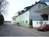 Haus, 3861, Eggern