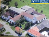 Haus, 3753, Pernegg