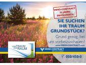 Grundstück, 1170, Wien