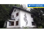 Haus, 8361, Hatzendorf