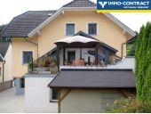 Haus, 7551, Stegersbach