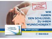 Haus, 7511, Mischendorf