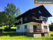 Haus, 9833, Rangersdorf