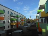 Eigentum, 3100, St. Pölten