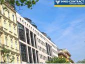 Büro, 1010, Wien