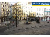Büro, 1040, Wien, Wieden