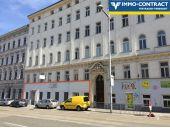 Lokal/Geschäft, 1070, Wien