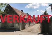 Gewerbe, 2486, Pottendorf