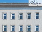 Zinshaus, 1090, Wien