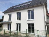 Haus, 6850, Dornbirn