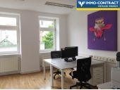 Büro, 1170, Wien