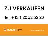Zinshaus, 4310, Mauthausen