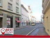 Lokal/Geschäft, 9020, Klagenfurt