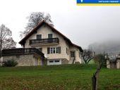 Haus, 8223, Zeil bei Stubenberg
