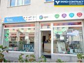 Lokal/Geschäft, 1210, Wien