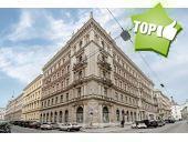 Eigentum, 1010, Wien, Innere Stadt