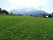 Grundstück, 8983, Bad Mitterndorf
