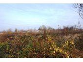 Grundstück, 8280, Fürstenfeld