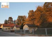 Haus, 2801, Katzelsdorf