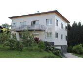 Haus, 4152, Sarleinsbach