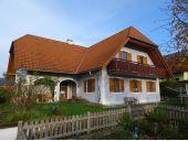 Haus, 8225, Pöllauberg