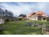 Haus, 8144, Haselsdorf-Tobelbad