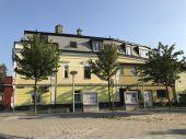 Zinshaus, 2232, Deutsch-Wagram