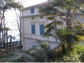 Haus, Mošćenicka Draga