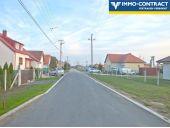 Grundstück, Nagycenk