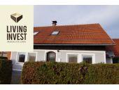 Haus, 4521, Schiedlberg