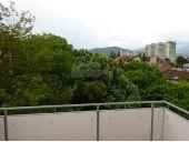 Mietwohnung, 8052, Graz