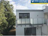 Exklusive Duplex Familien Wohnung an der U1 Top 15