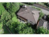 Haus, 4310, Mauthausen