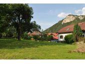 Grundstück, 2831, Gleißenfeld