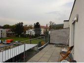 Eigentum, 8041, Graz