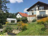 Haus, 8045, Graz