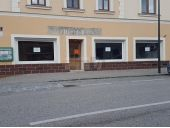 Lokal/Geschäft, 2325, Himberg bei Wien