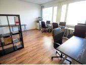 Büro, 4040, Linz